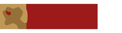 Kóstolom logo