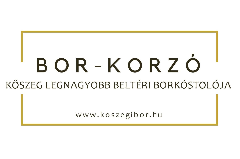 Bor-korzó logo letöltése 8f91c4ba98