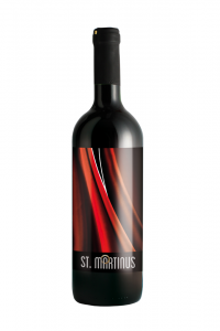 szent márton bor
