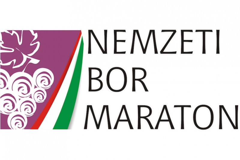 bor maraton
