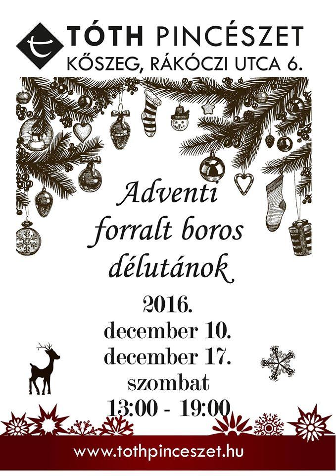 forralt-boros-napok-2016